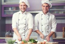 ¿Cuál es el perfil del estudiante de Gastronomía?