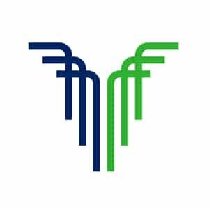 Logo de UTM