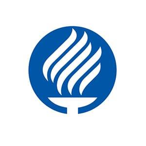 Logo de ITESM