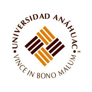 Logo de UA