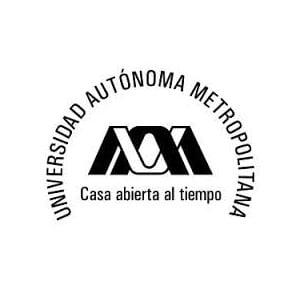 Logo de UAM