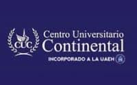 Centro Universitario Continental