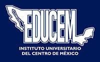 EDUCEM