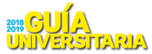 Guía Universitaria