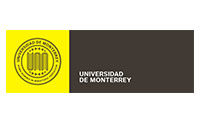 Logo de UDEM