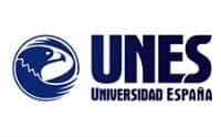 Universidad Autonoma España de Durango