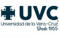 Universidad de la Vera-cruz