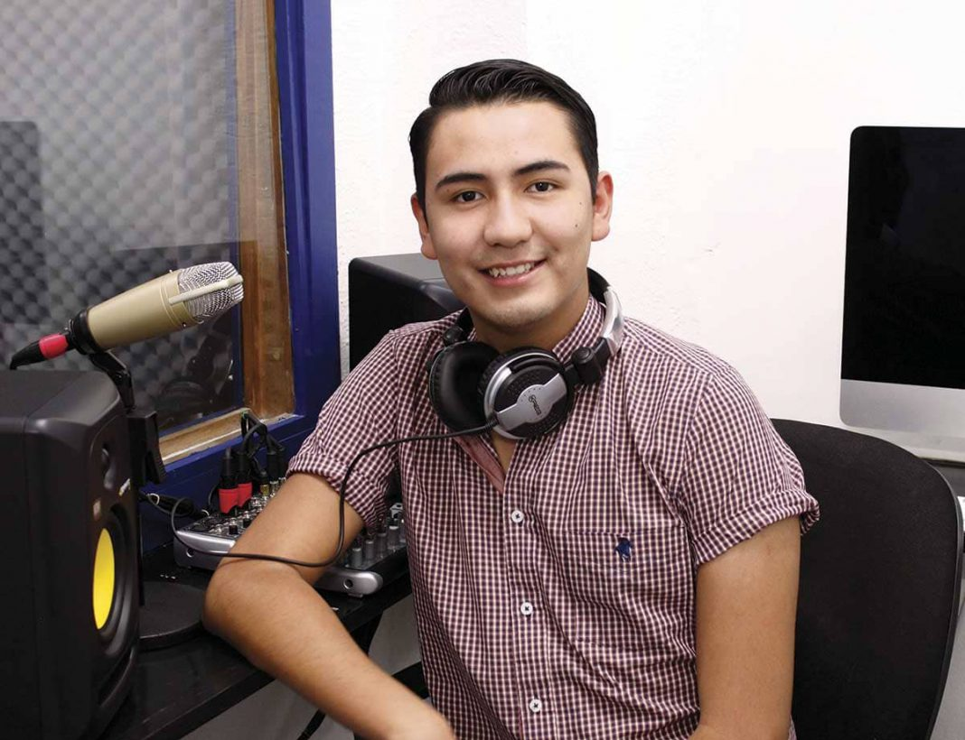 Bryan-Gustavo-Covarrubias-Marin