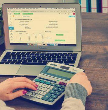 5 consejos financieros para freelancers