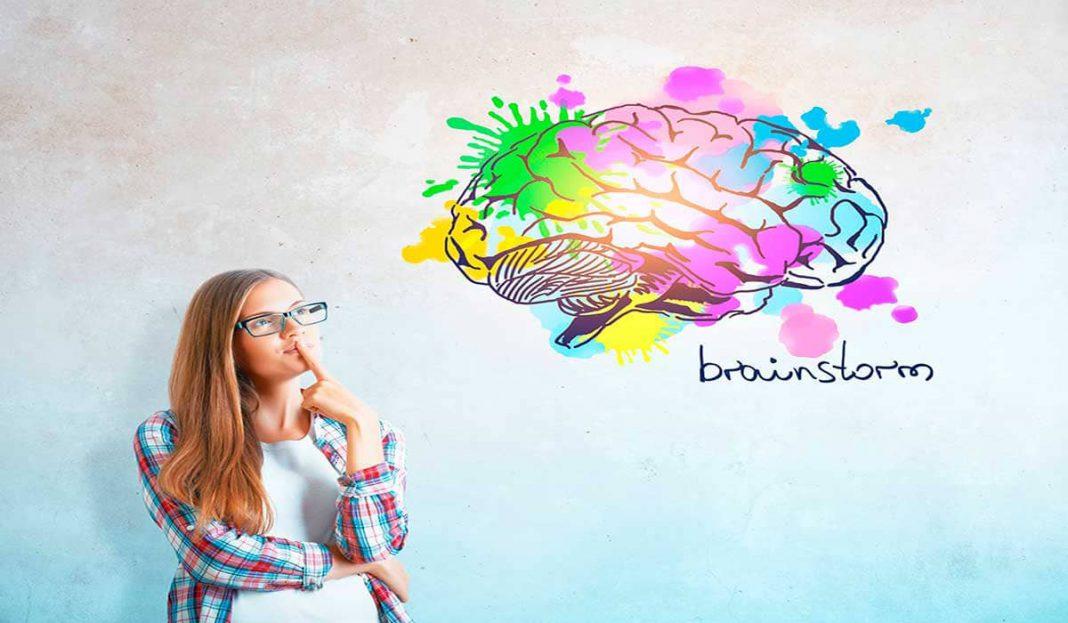 Mejora tus capacidades cognitivas