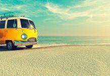 Revisa tu auto antes de viajar