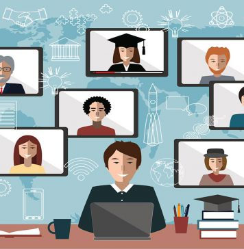6 tipas para estudiar online