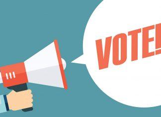 El próximo 1° de julio, las instalaciones del Tec de Monterrey Campus Ciudad de México serán la sede para la realización del escrutinio y cómputo del voto de los mexicanos residentes en el extranjero.