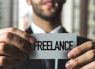 El costo de volverse freelancer