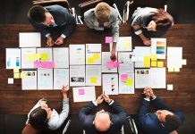 5 herramientas para un buen networking