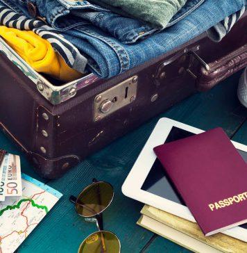 ¿Cómo tramitar tu pasaporte? Te decimos el procedimiento