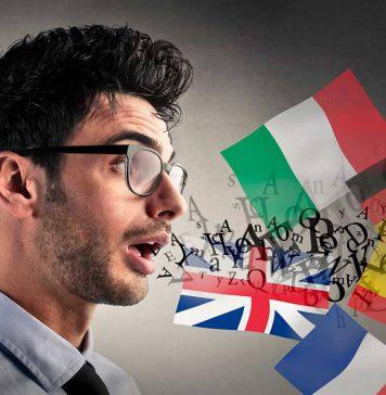 Por qué debes aprender uno o más idiomas