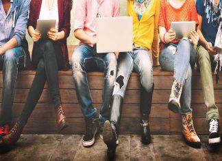 Las carreras con mayor potencial dentro del mundo freelance