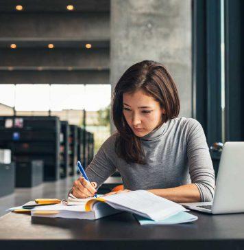 5 tips para ser profesionista y tener éxito