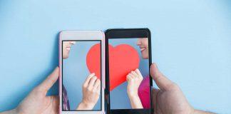 Estrategias para superar un amor fallido antes de una nueva relación
