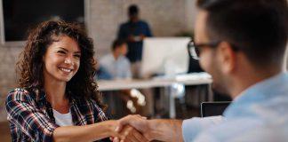 Preguntas más frecuentes en una entrevista de trabajo