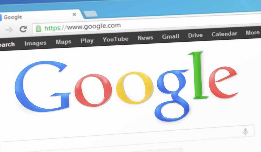 19305d50294 El buscador de Google se actualiza con novedades para festejar sus 20 años