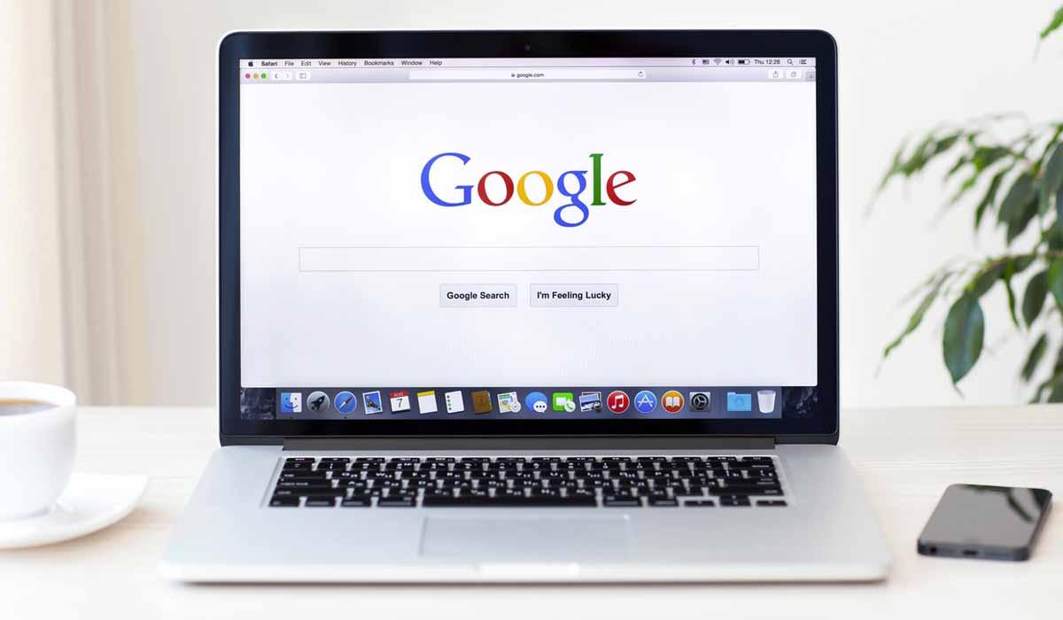 El buscador de Google se actualiza con novedades para festejar sus 20 años