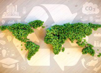 https://guiauniversitaria.mx/test-eres-sustentable-o-te-vale-la-madre-tierra/
