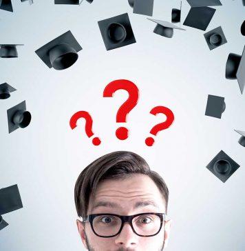 Cómo elegir una universidad