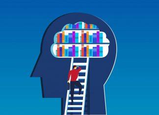 Consejos y técnicas para memorizar información