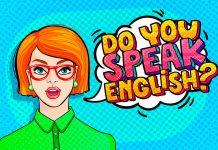 10 tips para que aprender un idioma no sea una pesadilla