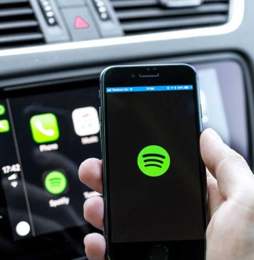 Cómo transferir tus listas de reproducción de Spotify a YouTube Music, Apple Music o viceversa