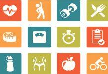 5 recomendaciones para tener un desayuno rico y saludable