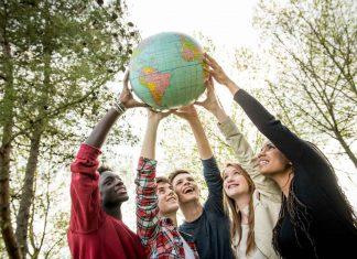 Los 10 países con más universitarios del mundo