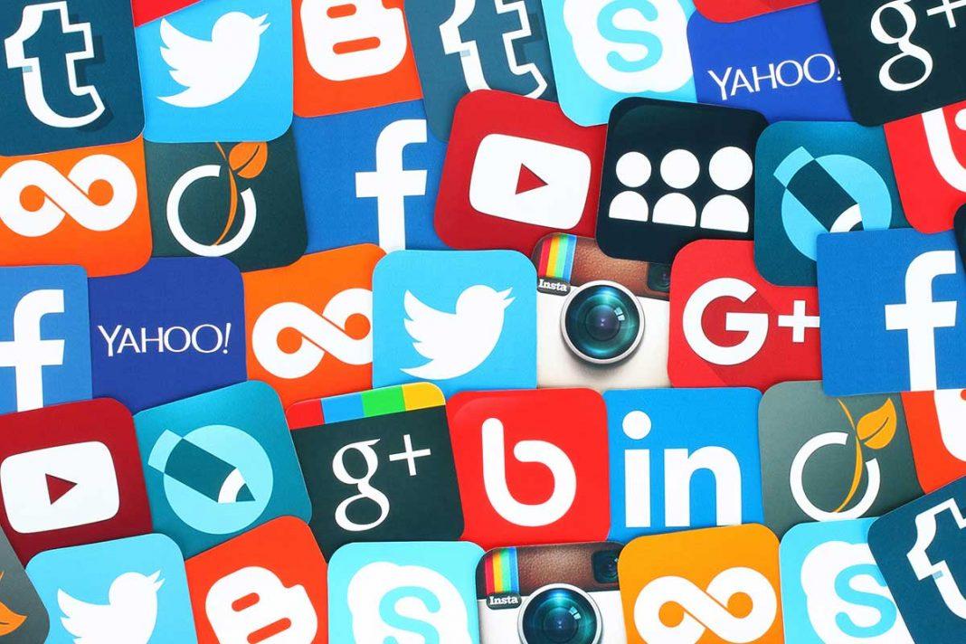 10 actualizaciones que debes saber de Facebook e Instragram