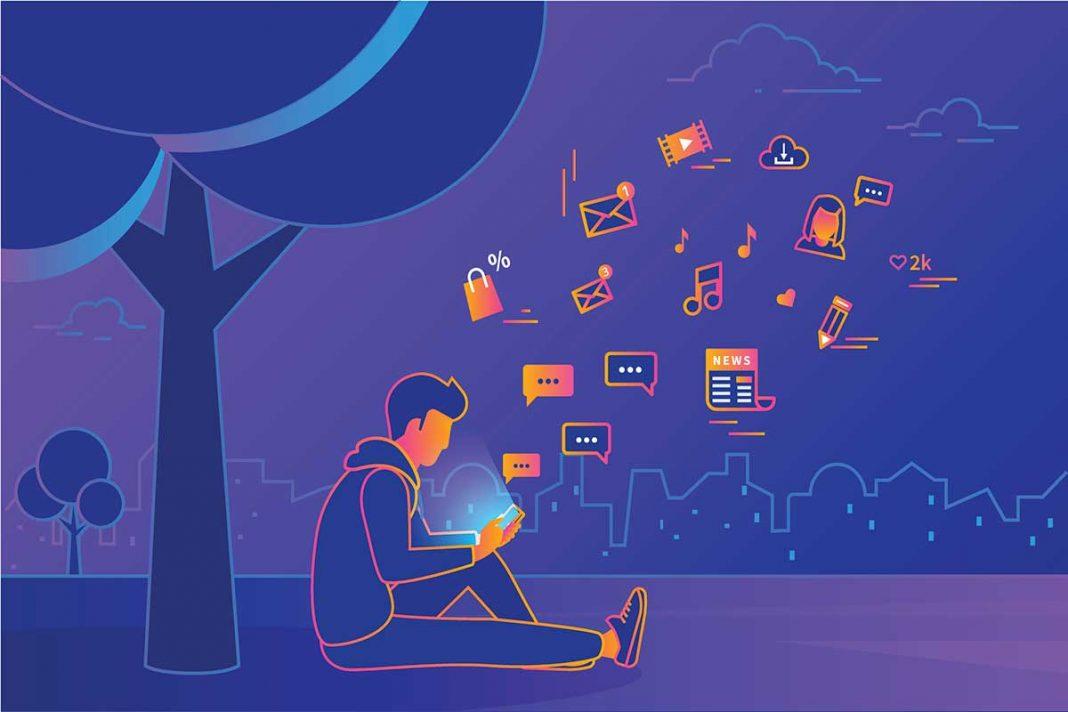 7 puntos clave para seleccionar una universidad en línea