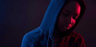 ¿Jóvenes vulnerables a enfermedades mentales?