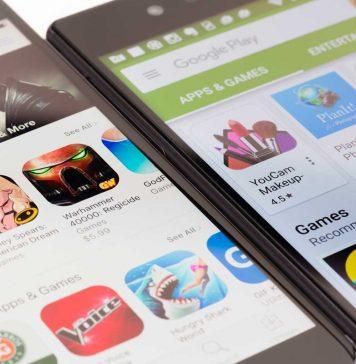 12 aplicaciones para Android que puedes descargar gratis por tiempo limitado