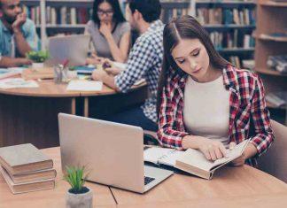 diferencias entre tesis y tesina