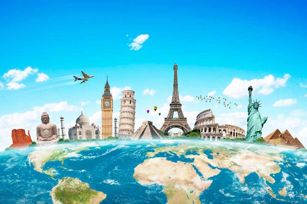 5 razones fundamentales para estudiar Turismo