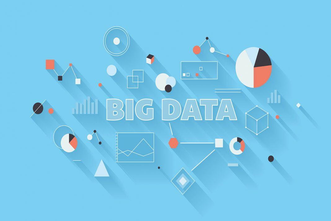 Por qué el Big Data será clave en la educación mexicana