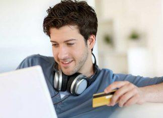 compradores-de-internet