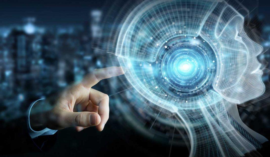 Aprender de inteligencia artificial será fácil gracias a la UNAM
