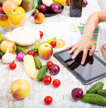 ¿Por qué la Nutrición es una especialización con futuro?