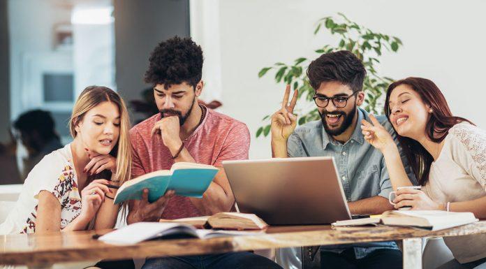 8 técnicas de estudio para aprobar cualquier examen