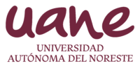 Universidad Autónoma Del Noreste