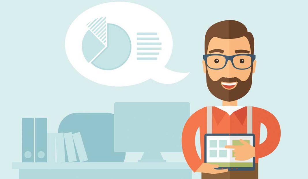 herramientas-para-tus-presentaciones