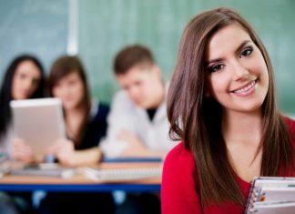 qué es la movilidad estudiantil
