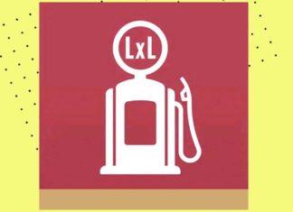 conoce la app litro por litro de profeco