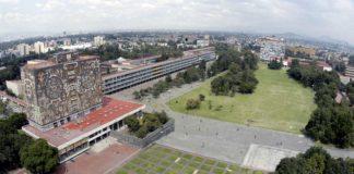 la unam entre las 50 mejores universidades del mundo